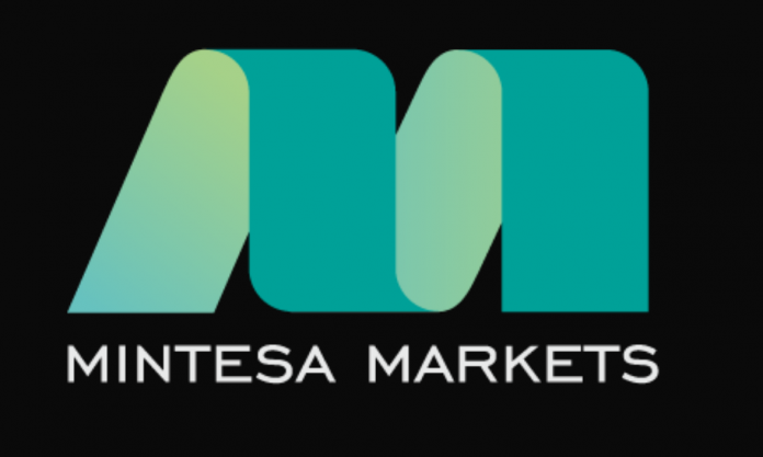 Mintesa Markets Review
