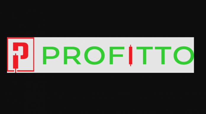 Profitto Review