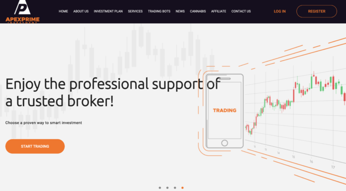 Apex Prime Investment Review