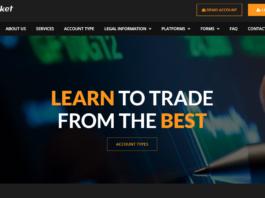 CFX Market Review